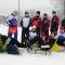 Obóz zimowy w Zakopanem 2009