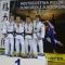 Mistrzostwa Polski Juniorek i Juniorów w Judo (2014-04-12, Kielce)