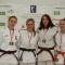 Otwarty Puchar Polski Juniorek i Juniorów U21 w Judo Międzynarodowe Mistrzostwa Łodzi (2014-05-25, Łódź)
