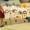 Otwarty Międzynarodowy Turniej Judo (2014-10-12, Oleśnica)